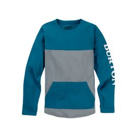 Burton Spurway Tech Crew Sweatshirt