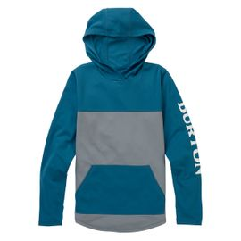 Burton Spurway Tech Pullover