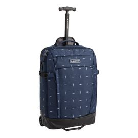 Burton MULTIPATH CARRY-ON Ferðataska