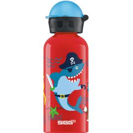SIGG Underwater Pirates Álflaska
