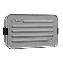 SIGG Metal Box Plus Nestisbox stórt
