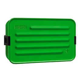 SIGG Metal Box Plus Nestisbox