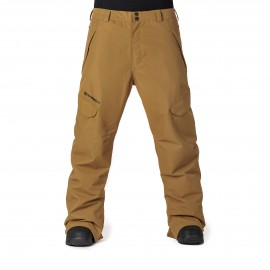 HORSEFEATHERS VOYAGER PANTS