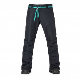 HF ATRIP LINE GHOST PANTS