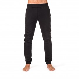 HF FINN SWEATPANTS