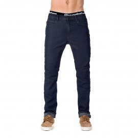 HF KYLE JEANS