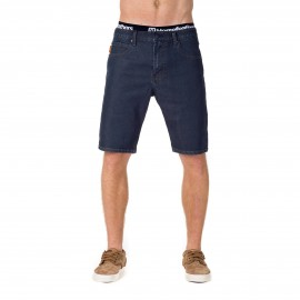 HF KYLE DENIM SHORTS