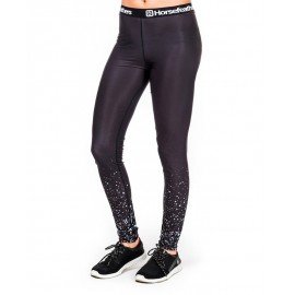 HF Malory Leggings