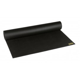 Jade Travel Mat Black