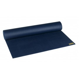 Jade Travel Mat Midnight Blue