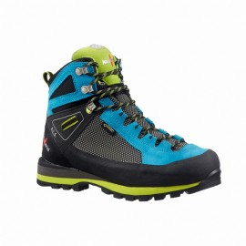 Kayland Cross Mountain WS GTX