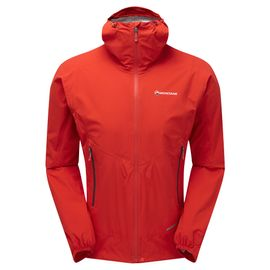 MONTANE MINIMUS STRETCH ULTRA Jakki