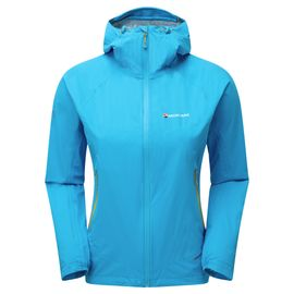 MONTANE FEM MINIMUS STRETCH ULTRA Jakki