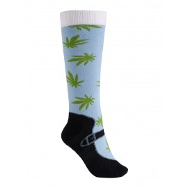 BURTON W Party Sock Sokkar