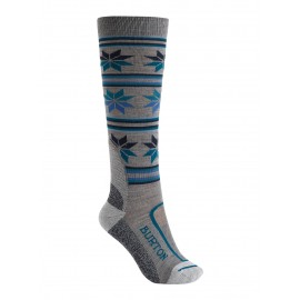 Burton WB Ultralight Wool Sock