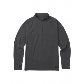 BURTON Expedition 1/4 Zip peysa