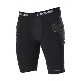 BURTON Women's Impact Short
