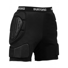 Burton Youth Impact Short
