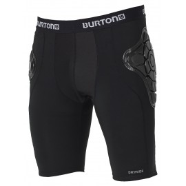Burton MB Total Impact Short