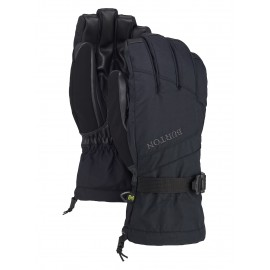 BURTON Profile Glove