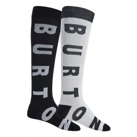 BURTON M Super Party Sock sokkar
