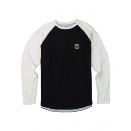 Burton MB Roadie Tech Tee