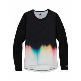 Burton WB Base Layer Tech Tee