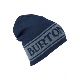 BURTON MNS BILLBOARD WOOL