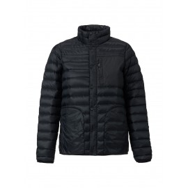 Burton WB Evergreen Down Collar Dúnjakki