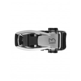 Burton ANKLE BUCKLE BLACK