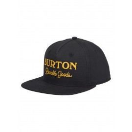 Burton Durable Goods Hat