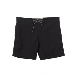 Burton Creekside Short