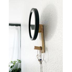 Umbra Hub Mirror Hook
