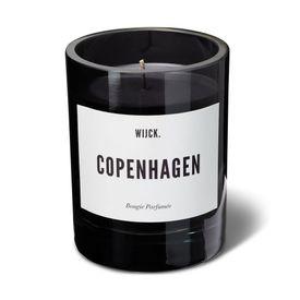 Wijck Copenhagen Ilmkerti