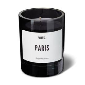 Wijck Paris Ilmkerti