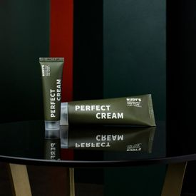 RUDYS Perfect Cream 29 ml