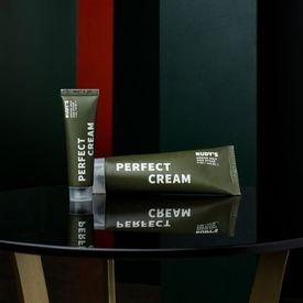 RUDYS Perfect Cream 29 ml