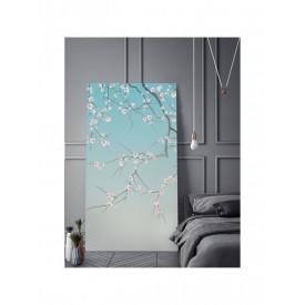 Papermint Sakura