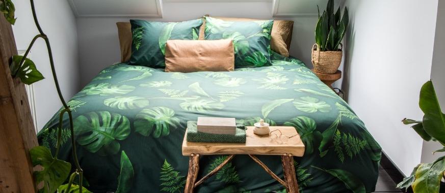 Snurk forest