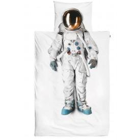 Snurk Astronaut