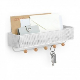 Umbra Estique Organizer