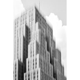 David + David Studio - Architectural Blur 2 50 x 70