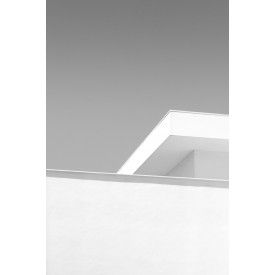 DDavid + David Studio - Minimal Architecture 50 x 70