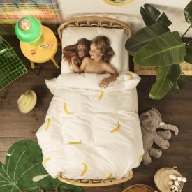 Snurk Banana Monkey