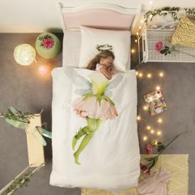Snurk Fairy