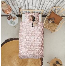Snurk Twirre Pink Junior