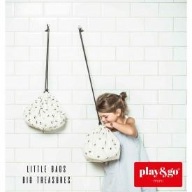Play & Go Thunderbolt 40 cm