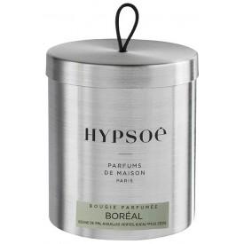 Hypsoe fylling // Boréal