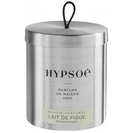 Hypsoe fylling // Lait De Figue