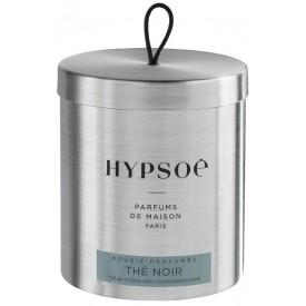 Hypsoe fylling // Thé Noir